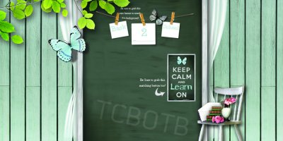 "<p>free back to school blog background, chalkboard, butterfly</p><p>Graphics for this design provided by:</p><p><a href=""http://friendlyscrap.blogspot.com/"" mce_href=""http://friendlyscrap.blogspot.com/""><img src=""http://i342.photobucket.com/albums/o401/Thecutestblogontheblock/friendlyscrap.jpg"" mce_src=""http://i342.photobucket.com/albums/o401/Thecutestblogontheblock/friendlyscrap.jpg"" height=""135"" width=""250""></a><br mce_bogus=""1""></p>"