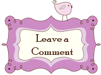 Leave A Comment Purple Button