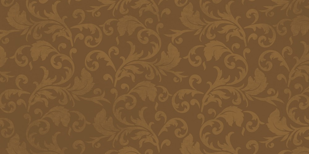 brown floral myspace layout brown stretch template the cutest on the block