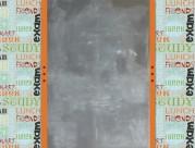 ChalkTalkcopy