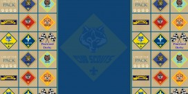 CubScoutBadgescopy