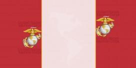 Marine1copy