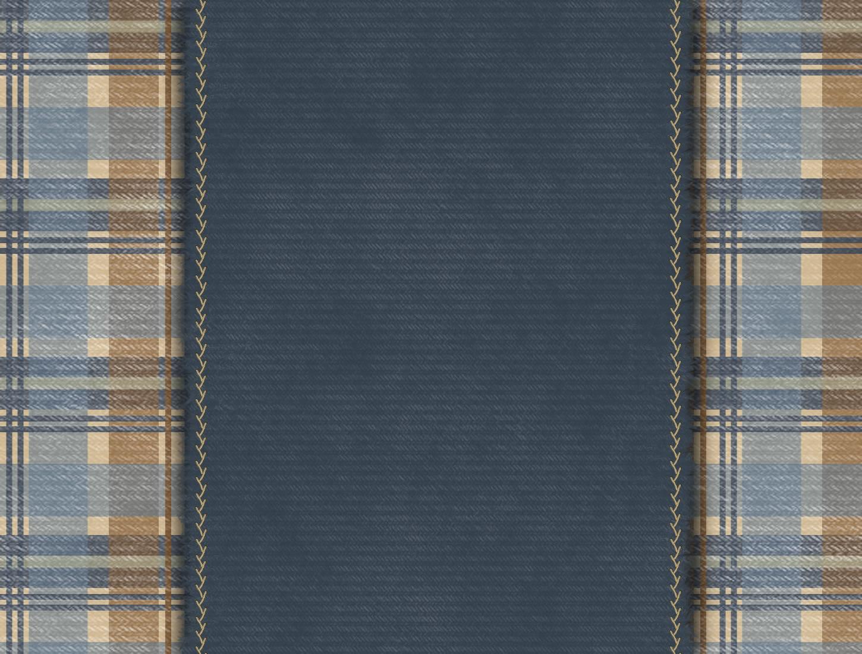 Dior Privee perfume Archives - Kafkaesque |Masculine Blue Background