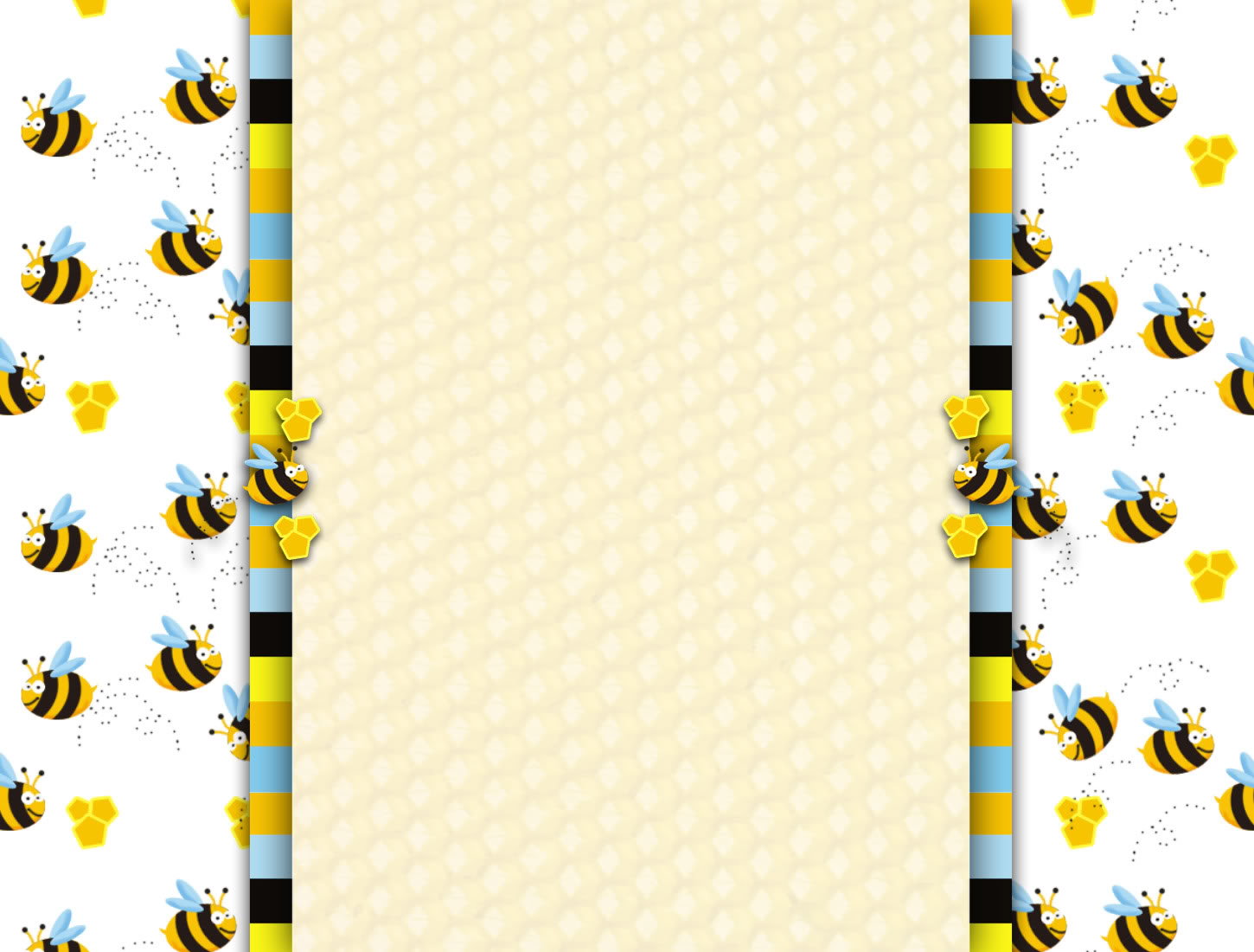bee blog bee template the cutest blog on the block