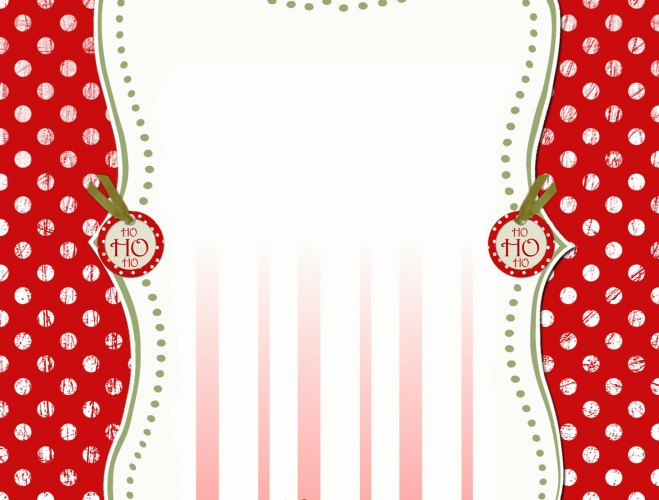 Candy backgrounds candy cane background candy