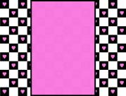 checkerpinkcopy
