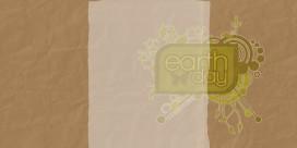 earthdayeverydaycopy
