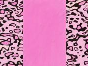 pinkcamocopy