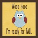 Fall-Blog-Button 1