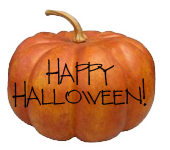 Halloweenbutton1