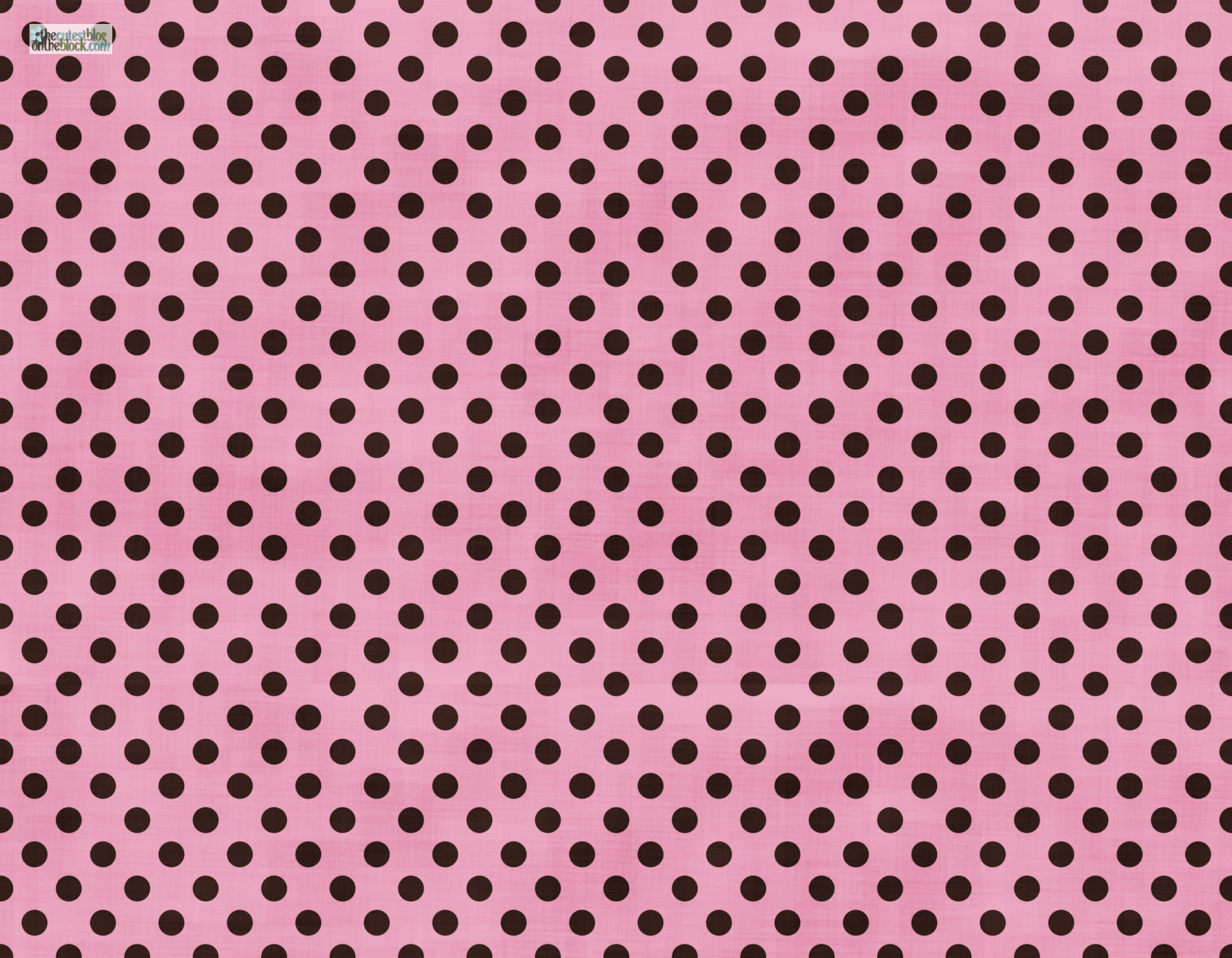 Pink | Twitter Backgrounds | The Cutest Blog On The Block