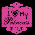 PrincessKyButton-1