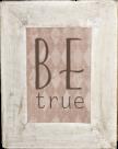 be true button copy