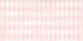 bequile and argyle free stretch blog background pink