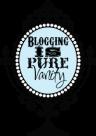 blogging is pure vanity button copy