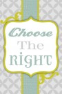choose the right gray olive aloe free blog button chic modern copy