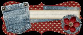 denim days free cute jean sew craft blog banner