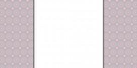 dot to dot free modern vintage blogger background 3c copy