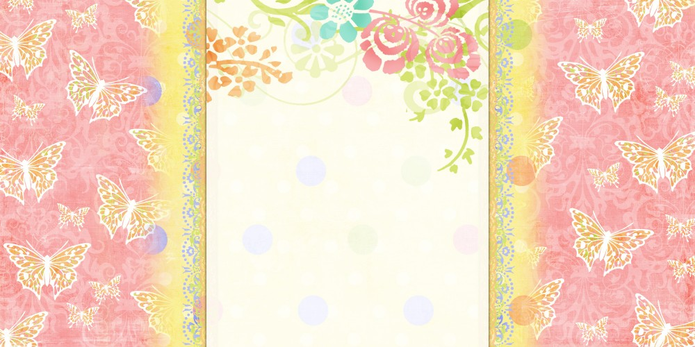 easter bliss free blog background copy