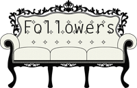 followers couch button copy