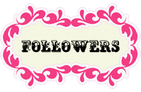 followers pink button copy