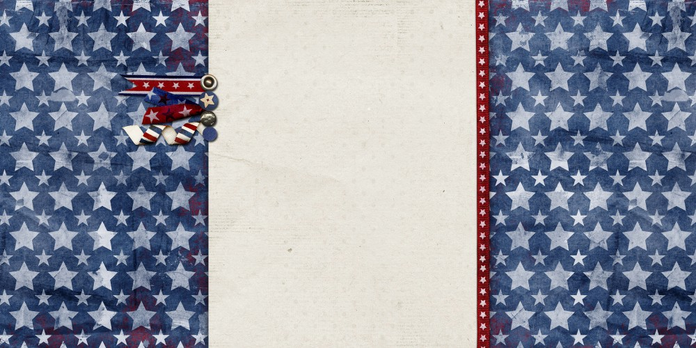 free to be me free fourth of july patriotic blog background blogger copy 1000x500 Patriotic Web Backgrounds
