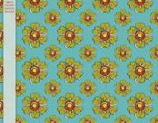 funky_flowers_twitter
