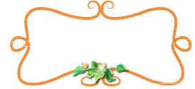 lemondrop banner copy