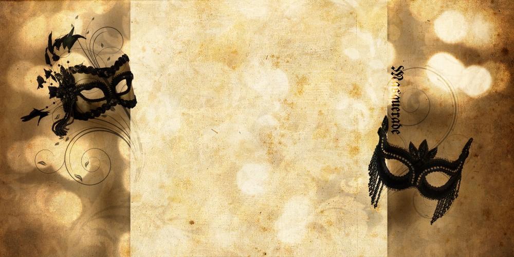 masquerade mask black background wallpaper - photo #28