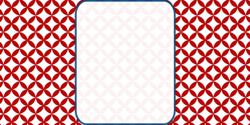 Patriotic background fourth of july wallpaper the cutest blog on modern patriot free modern vintage chic 4th of july patriotic blog background 2c voltagebd Choice Image