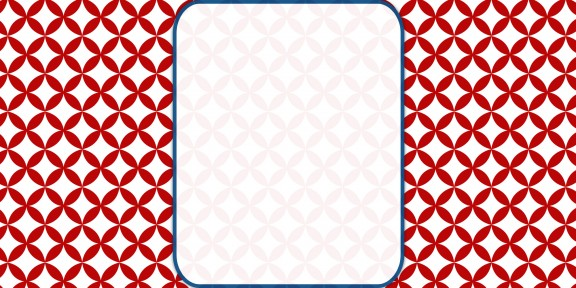 modern patriot free modern vintage chic 4th of July patriotic blog background 2c