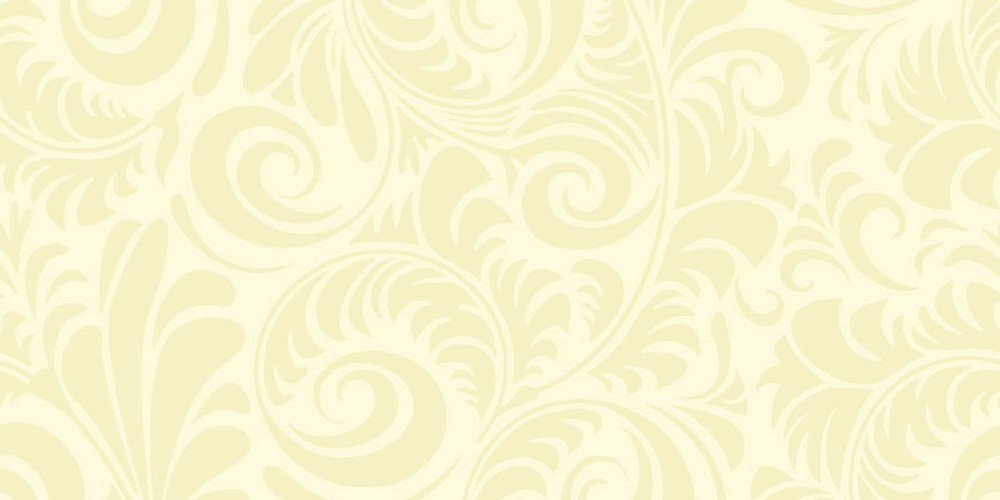 Floral Blog Stretch Background The Cutest Blog On The Block