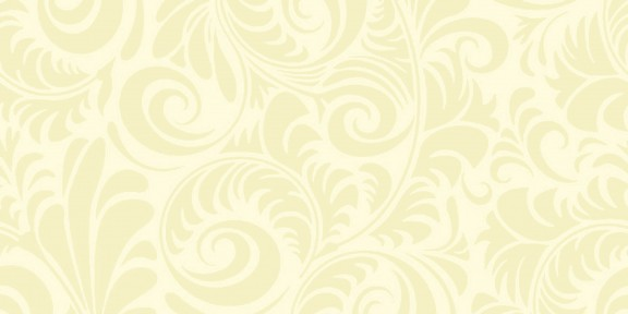natural wave free stretch blog background cream