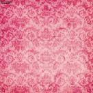 pink-damsk-twitter