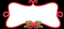 rosebud banner copy