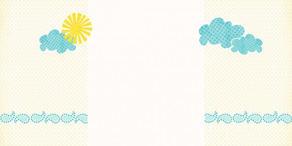 sharing sunshine free summer chic blog background 2c