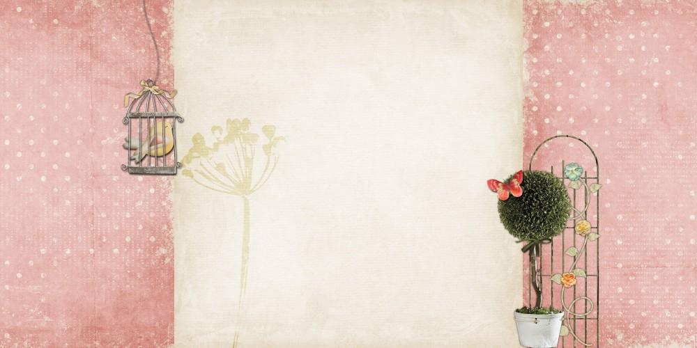 Wallpaper Blog