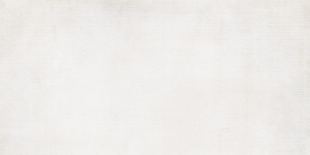 antique cream wallpaper - photo #29