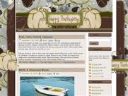 Happythanksgivingscreenshot