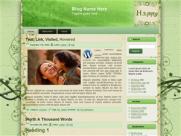 clover vineyard screenshot