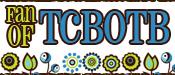 fanoftcbotbgreenbrownbluelargeco-1