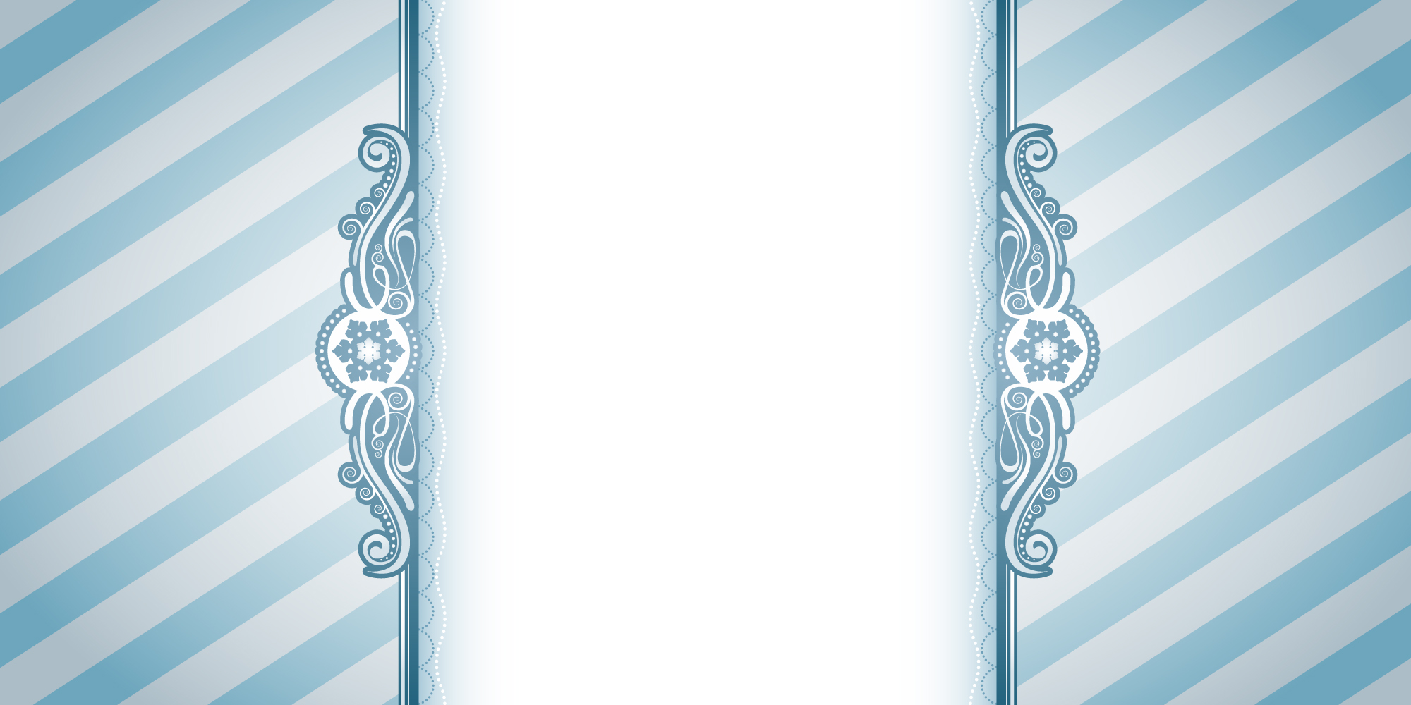 Pics For gt Baby Blue Background Stripes