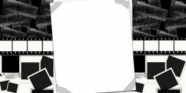 PolaroidPicturebackgroundcopy