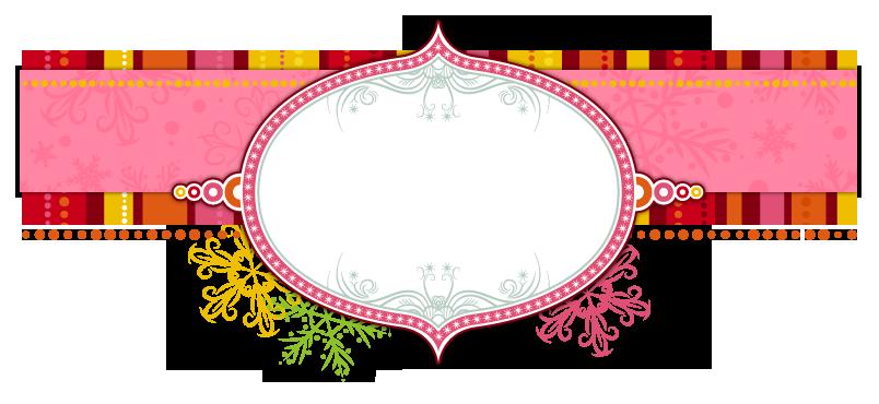 Sugarplum Fairy   Blogger Banner   The Cutest Blog On The ...