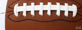 football close up fre facebook timeline cover for guys