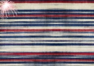 free as can be patriotic free cute twitter background