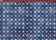 free to be me patriotic free cute twitter background