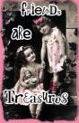 friends are treasures copy