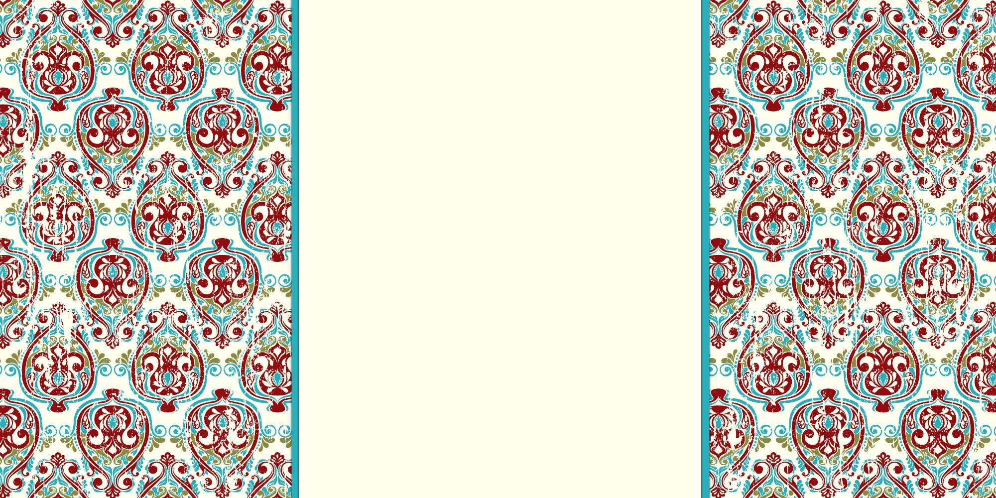 Christmas Blog Banner | Blogger Banner | The Cutest Blog On The Block