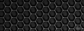 honeycomb metal mesh free facebook timeline cover